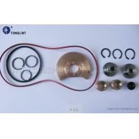China K33 Turbo Repair Kit Turbocharger Rebuild Kit For 53337110000/8/1/6 Turbo on sale