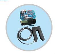 Best Textile machinery parts Edge Pursuing Controller wholesale