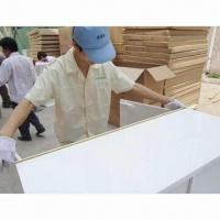 Best Goods/Cargo Inspection with Quality Control Service in China wholesale