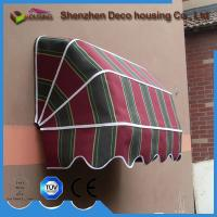 Best French window awning wholesale
