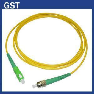 Best FC/APC-SC/APC Optical Fiber Patch Cord wholesale
