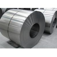 Best Chemical Resistant Cold Rolled Steel Coil AISI, ASTM, BS, DIN, GB, JIS Standard wholesale