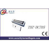 China electronic front door lock wholesale