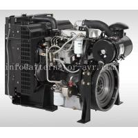 Best 26KW-50KW LOVOL 1003G1A,1003G,1003TG1A,1003TG Diesel Engine wholesale