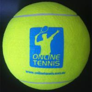 Best oversize tennis ball wholesale