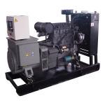 Best 2000kva Gremany Deutz Diesel Generator 400V , Power Diesel Generator With Stamford Alternator wholesale