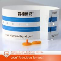 Best Direct thermal printable wrisbtand wholesale