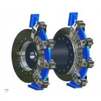 Best BOMCO BRAKE PAD PSZ75A-2-01 Hydraulic Disk/Disc Brake Hydraulic Disc Brake wholesale