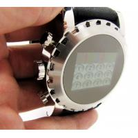 Best W950 Watch Mobile Phone,Wrist Mobile Phone,Watch Phone With Single Card,Quad Band,Camera,T wholesale