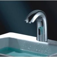 China Automatic Faucet (FDS-6012) on sale