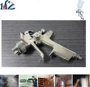 ST-2000 HVLP Spray Gun
