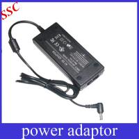 Buy cheap 90W power adapter 20V/4.5A with DC 7955 CE,FCC, GS ,UL from wholesalers