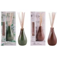 Best Long Lasting Scent 50ml Fragranc Reed Diffuser with Cexquisite Design / Various Fragrance wholesale