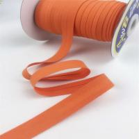 Best T/C bias tape,Aw Bias Tape,cotton and polyester bias tape,AW bias tape,High Quality wholesale