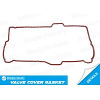 Best Tacoma Tundra T100 5VZFE Engine Valve Cover Gasket High Performance VS50422 R wholesale