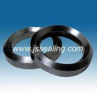 Best expand graphite ring wholesale