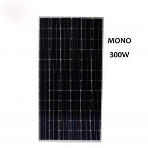 China High efficiency watt 365w solar panel photovoltaic home solar panel 345 wp on sale
