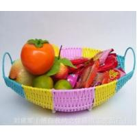 Best Hot Sale Weave Fruit Baskets wholesale