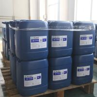 Best Full Synthetic Metal Cutting Fluid For Ferrous Metal Grinding And Cutting wholesale