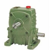 Best WPA / WPO / WPS Type 120 / 135 / 155 Worm Helical Gearboxes Speed Reducer Gearbox wholesale