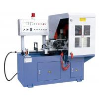 Cheap Non-Ferrous Material Circular Sawing Machine for sale