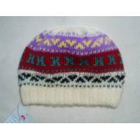Best crochet hat wholesale
