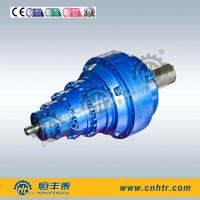 Best Shaft Mounted Industrial Planetary Gearbox wholesale
