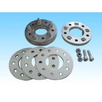 Buy cheap Wheel Spacer (For Jeep) from wholesalers