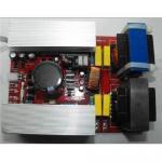 Best 220V Ultrasonic generator circuit wholesale