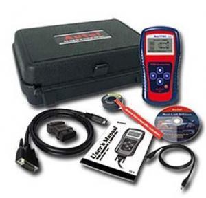 Best MaxiTPMS® TS501 wholesale