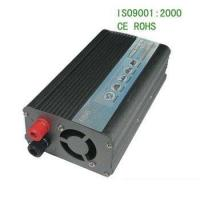 Buy cheap Strong stability DC / AC 600W Modified Sine Wave Power Inverter 12V / 24V / 48V from wholesalers