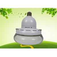 Best Electrodeless Induction Self Ballasted Lamp wholesale