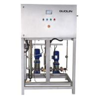 Best High-concentration ozone dissolved water machine wholesale