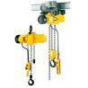 Buy cheap 1T KSY electric hoist block from wholesalers