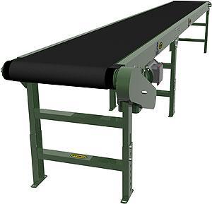 Best steel cord conveyor belts wholesale