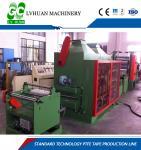 Best Acid Ressitant PTFE Air Filtration Membrane Machine Automatic Control wholesale