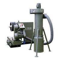 China rubber extruder /tyre retreading machinery on sale