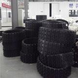Buy cheap Supplier for High Quality Small Robot Rubber Track (135*18.5*42) from wholesalers