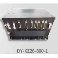 China 5 Solar Cell Arrays Power Control Equipments with Discharge Charge Shunt Circuit on sale