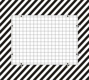Best Distortion Test Chart wholesale