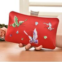 Best European and American vintage evening bags embroidered clutch bride wholesale