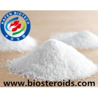 Best 99% Purity Chemicals Raw Material Silicon Dioxide Raw O2Si Powder CAS:14808-60-7 wholesale