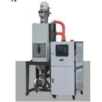 Best High Quality Three in One  Plastic  Honeycomb  Dehumidifier Dryer machine  with  CE Certificate to worldwide wholesale