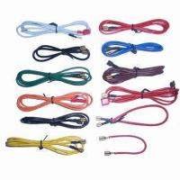Best Internal wiring harnesses for air conditioning wholesale