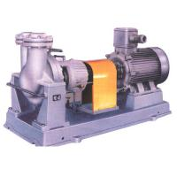 China CRXR Hot water circulating pump on sale