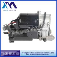 Best LR015303 Air Ride Compressor For Land Rover Discovery 3 & 4  Air Spring  Pump wholesale