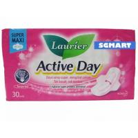 Best Anion Sanitary Napkin In India wholesale