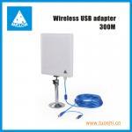 Best Hotseller wifi finder 300Mbps RT3072 chipset  Melon N519 wholesale