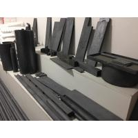 Best Reaction Bonded Sisic Silicon Carbide Beams For Industrial Furnaces High Hardness wholesale