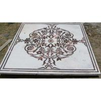 Best white granite kitchen countertop/ kitchen cabinet table top wholesale